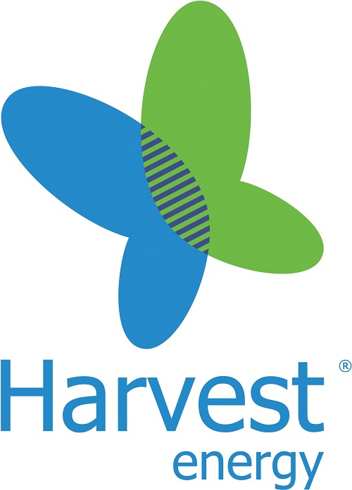 New LowCVP Members: Harvest Energy Limited