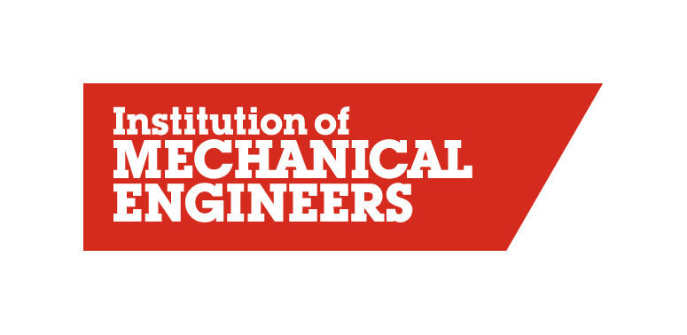 New LowCVP Members: Institution of Mechanical Engineers