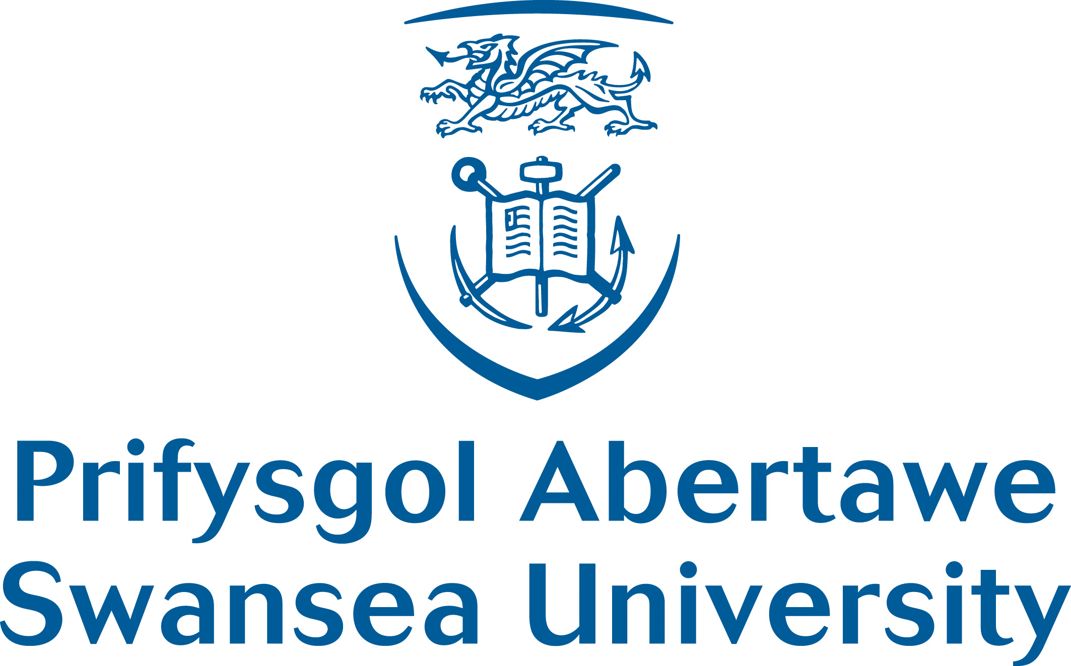 New LowCVP Members: Swansea University