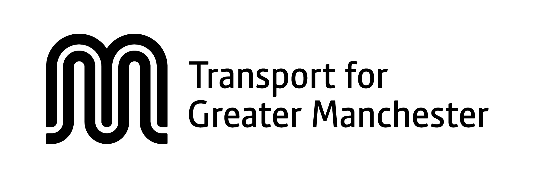 New LowCVP Members: Transport for Greater Manchester