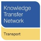 New LowCVP Members: Transport Knowledge Transfer Network