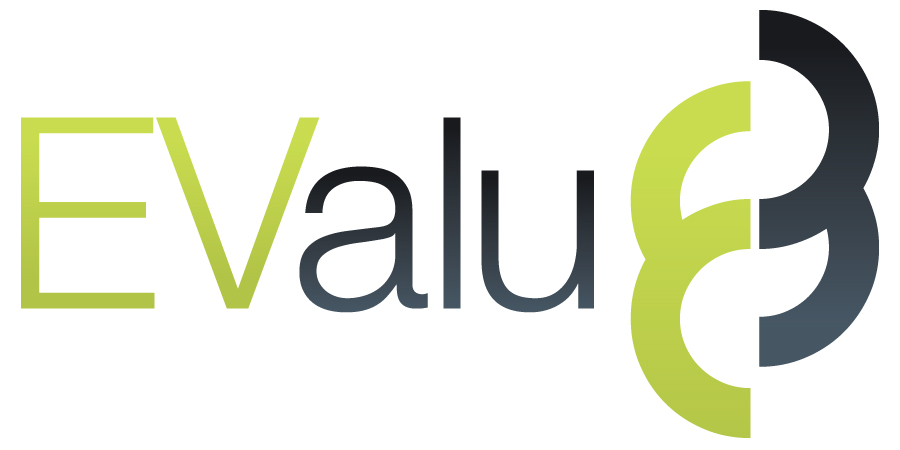 New LowCVP Members: EValu8 Transport Innovation Ltd