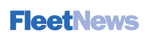 Fleet News Logo