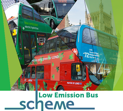 LowCVP's LEB Scheme Guidance