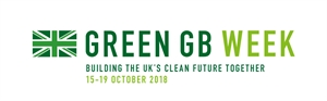 LowCVP 'blog' for Green GB Week: The low carbon bus revolution