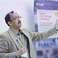 Dr Zia Wadud, Institute for Transport Studies, University of Leeds