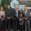 Low Carbon Operator of the Year: TfL/Go-Ahead London