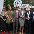 Report of the Year: Element Energy and Transport for West Midlands