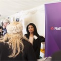 Lombard/NatWest exhibition