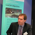 Jonathan Murray, Deputy Director of LowCVP