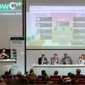 'The Big Debate' - LowCVP Conf 19