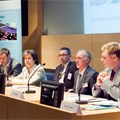 Panel of Expert Witnesses - Future Fuels (Session 4)