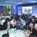 Low Carbon Champions Awards 2014