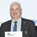 Milton Keynes Council - Highly Commended in Low Carbon Road Transport Initiative of the Year category