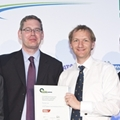 Commercial Group and the London Hydrogen Network Expansion - Runner up in Low Carbon Fuel Initiative of the Year category