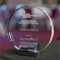 Low Carbon Fuel Initiative of the Year