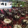 Gala Dinner at DoubleTree by Hilton