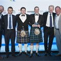 Low Carbon Vehicle Operator of the Year