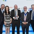 2015 Outstanding Low Carbon Publication or Report