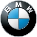 BMW (UK) Ltd