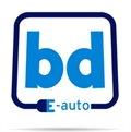 BD Auto and Energy Ltd