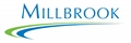 Millbrook Proving Ground Ltd