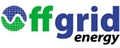 Off Grid Energy Ltd