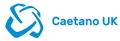 Caetano UK Ltd
