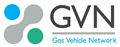 Gas Vehicle Network