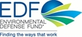 Environmental Defense Fund Europe