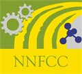 National Non-Food Crop Centre