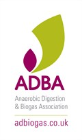 Anaerobic Digestion and Bioresources Association (ADBA)