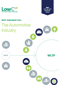 Automotive Industry Guide